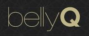 bellyQ Asian Restaurant Chicago IL 60607