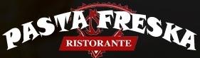 Pasta Freska Italian Restaurant Seattle WA 98109