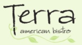 Terra American Bistro logo