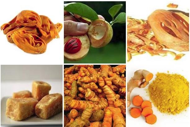 Indian Food at Cardamom Ann Arbor