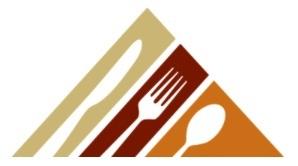Donnas Restaurant Juneau logo