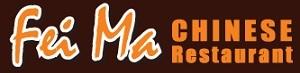 Fei Ma Chinese Restaurant logo