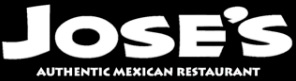 Jose's Authentic Mexican Restaurant logo