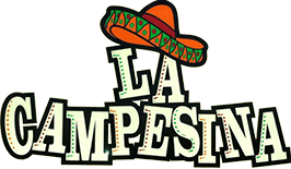 La Campesina Restaurant logo