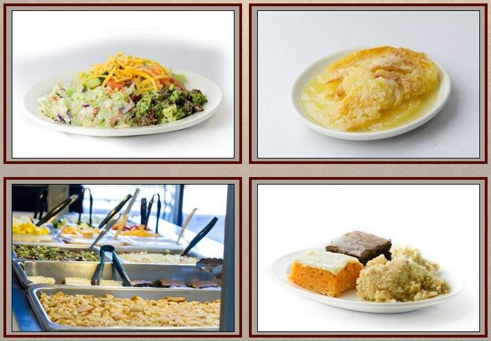 Martha 39 s place buffet and catering montgomery al 36117 for Fish buffet near me