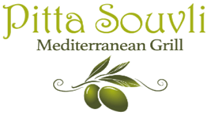 Pitta Souvli Restaurant