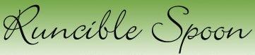 The Runcible Spoon Bloomington logo