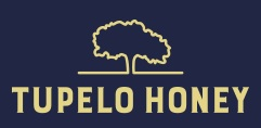 Tupelo Honey Restaurant logo