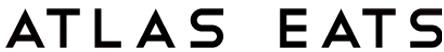 Atlas Eats Restaurant logo