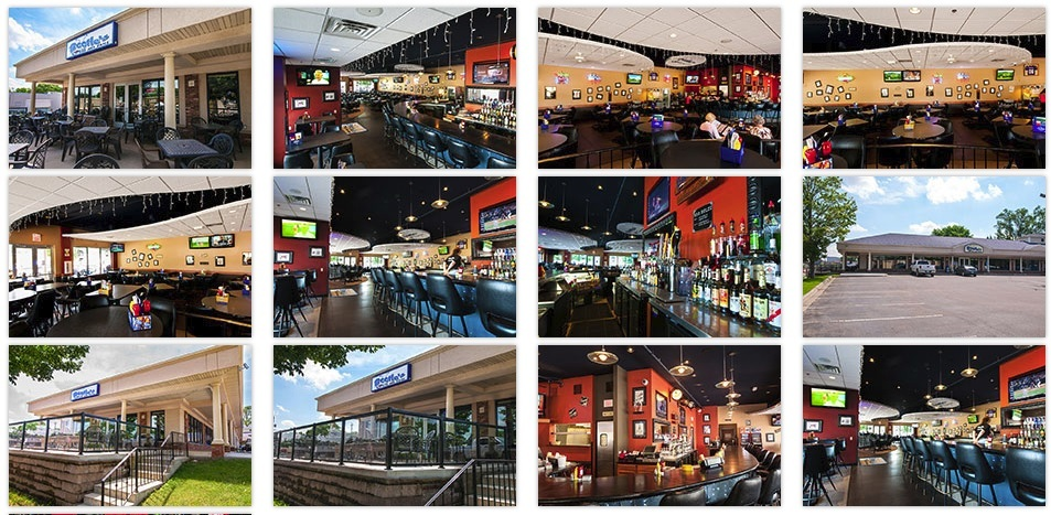 Beetles Bar and Grill photo gallery