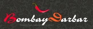 Bombay Darbar logo