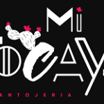 Mi Tocaya