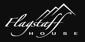 Flagstaff House Boulder logo