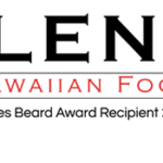 Helena's restaurant Hawaiian Food Honolulu logo