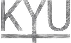 KYU Restaurant Miami logo