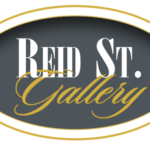 The Cafe at Reid Street Gallery