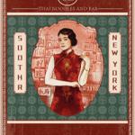Soothr Thai Noodles and Bar New York logo