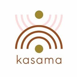 Kasama Restaurant Chicago logo