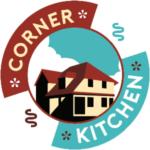 The Corner Kitchen Asheville logo