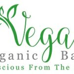 My Vegan Organic Baby