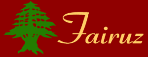 Fairuz-Lebanese-Restaurant-Leeds