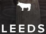 Fazenda-Leeds