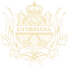 Gymkhana-Indian-Restaurant-London