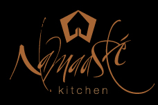 Namaaste-Kitchen-Indian-Restaurant-London