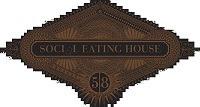 Social-Eating-House-London