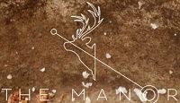 The-Manor-British-Restaurant-London